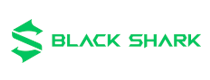 Blackshark WW - http://global.blackshark.com/