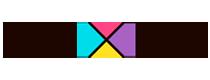 Mixit - https://mixit.ru/