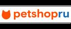 Petshop - https://www.petshop.ru/