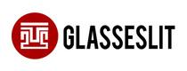 Glasseslit WW - https://www.glasseslit.com/
