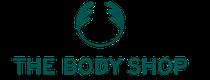The Body Shop RU - http://www.thebodyshop.ru/