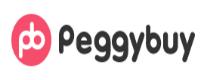 Peggybuy WW - https://www.peggybuy.com/