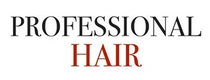 Professionhair - https://professionalhair.ru/