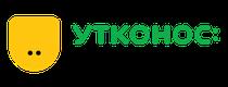 Утконос - http://utkonos.ru/