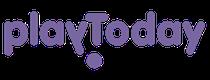 Playtoday - http://playtoday.ru/