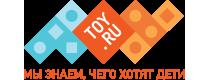 Toy - https://toy.ru/
