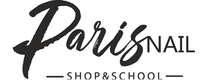 Parisnail - https://parisnail.ru/