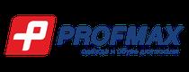 Profmax Pro - http://www.profmax.pro/