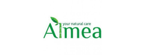 Almea - http://almea.ru/shop/
