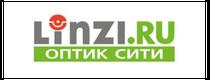 Linzi - https://www.linzi.ru/