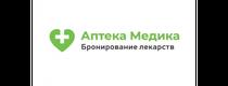 Аптека-Медика - https://i.apteka-med.info