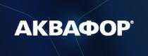 Аквафор - https://shop.aquaphor.ru/