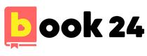 book24 RU - https://book24.ru/