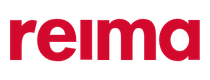 Reima - http://reima.ru/