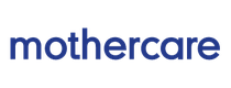 Mothercare - http://mothercare.ru/