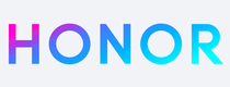 Honor - https://honor.ru/