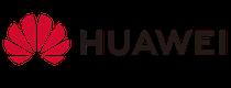 Huawei - https://shop.huawei.com/ru/