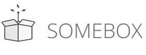 Somebox - http://somebox.ru/