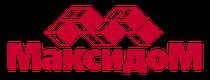 МаксидоМ - https://www.maxidom.ru/