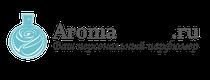 Aromacode - http://aromacode.ru/