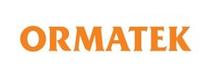 ORMATEK - http://ormatek.com/