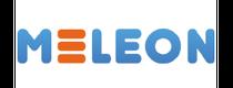 MELEON - http://meleon.ru/