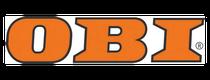 OBI - https://www.obi.ru/