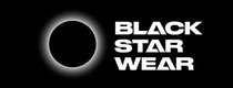 Black Star Wear - https://blackstarwear.ru/