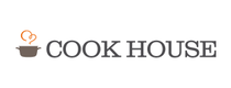 Cook House - http://cookhouse.ru/