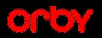 Orby - https://orby.ru/
