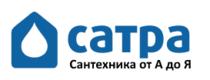 satra.ru - https://satra.ru/
