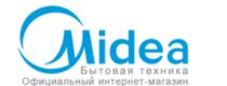 Mideastore - https://www.mideastore.ru/