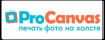 ProCanvas - http://procanvas.ru/
