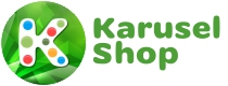 Karusel-shop - https://karusel-shop.ru/