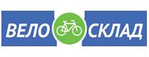 ВелоСклад - http://www.velosklad.ru/