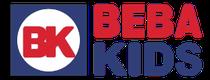 Bebakids - http://bebakids.ru/