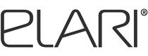 ELARI STORE - https://elari.net/