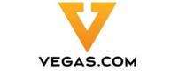 Vegas WW - https://www.vegas.com/