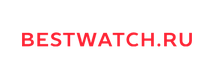 Bestwatch - https://bestwatch.ru/