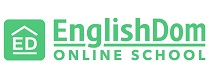EnglishDom - https://www.englishdom.com/learn-effectively/