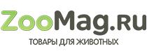 Zoomag - https://zoomag.ru/