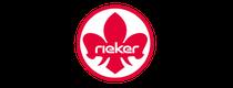 Rieker-shop - https://rieker-shop.ru/