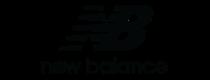 New Balance - http://newbalance.ru/