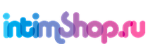 IntimShop - http://www.intimshop.ru/