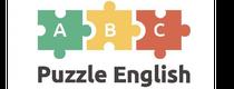 Puzzle English - http://puzzle-english.com/