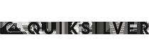 Quiksilver RU - https://quiksilver.ru/