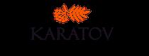 KARATOV - http://karatov.com/