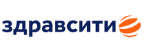 Zdravcity RU - https://zdravcity.ru/