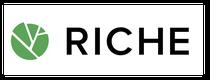 Riche RU - https://riche.me/