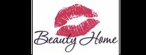 BeautyHome RU - http://beautyhome.me/